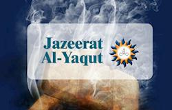 Jordaniana Jazeerat Al-Yaqut apresenta produtos inovadores na AveSui 2018