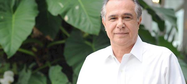 Palestra de Roberto D´Ávila abre Seminário de Suinocultura Agroceres PIC