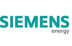 Siemens apresenta solução inédita para Brasil na área de energia
