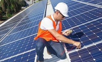 Energia solar é apontada como das principais estratégias globais para reduzir impacto ambiental