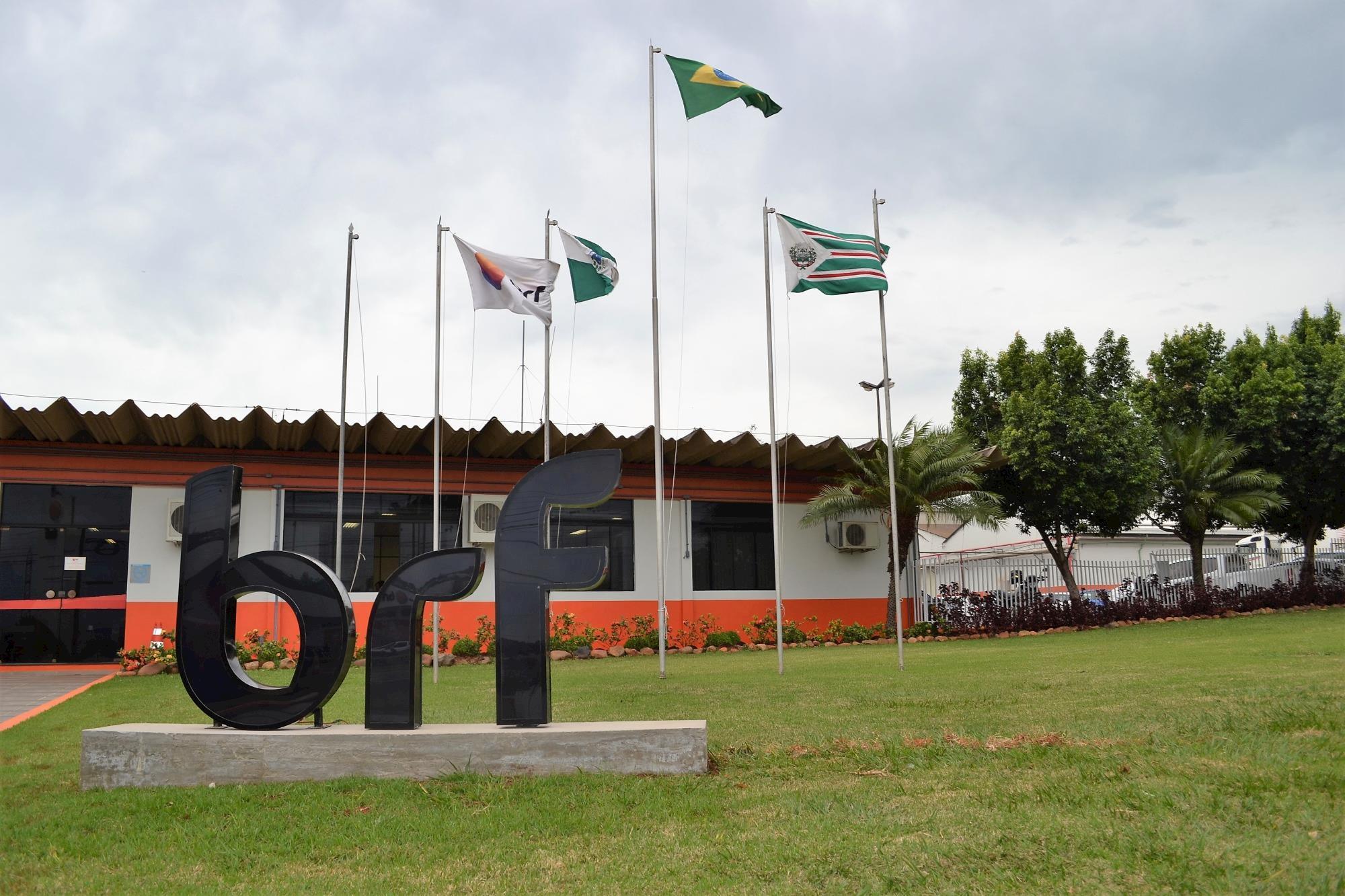 empresas, fotos atualizadas , Anderson Oliveira / Redação SI