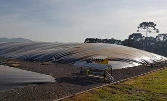 Lançamento do DataSebrae Biogás amplia o acesso à energia renovável