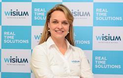 Wisium reforça atuação no mercado de poedeiras em Bastos
