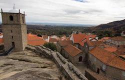 Portugal lança roteiro sustentável com passeios em carros elétricos