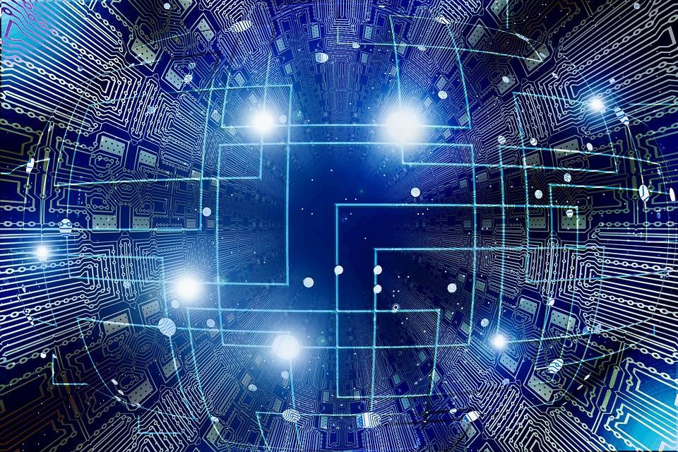 Fapesp e MCTIC articulam criação de centros de pesquisa em IA