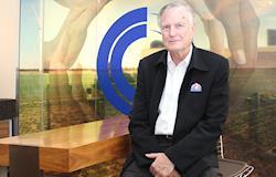 Brasil deve retomar credibilidade e dominância no cenário mundial, diz Gordon Butland