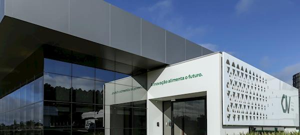 Vibra inaugura novo centro de inovação no Rio Grande do Sul