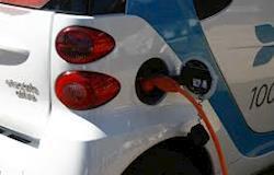 Carros elétricos e híbridos terão IPI reduzido