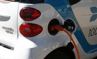 Descarbonização dos veículos pode trazer investimentos de R$ 150 bilhões ao Brasil