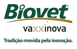 Biovet Vaxxinova é lançada com robusto portfólio para saúde animal
