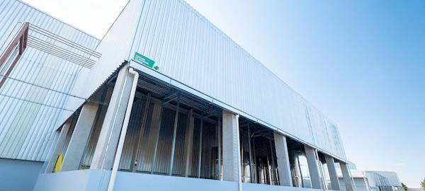 Programa Safeeds promove Biossegurança nas fábricas de rações