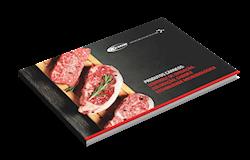 Kemin Food Technologies lança série de e-books informativos