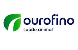 Ourofino Saúde Animal promove negócios na 4ª Fenacarpec