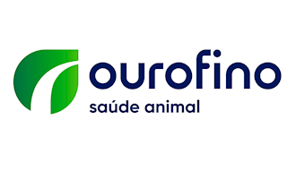 Ouro Fino lucra R$ 15,2 milhões no segundo trimestre