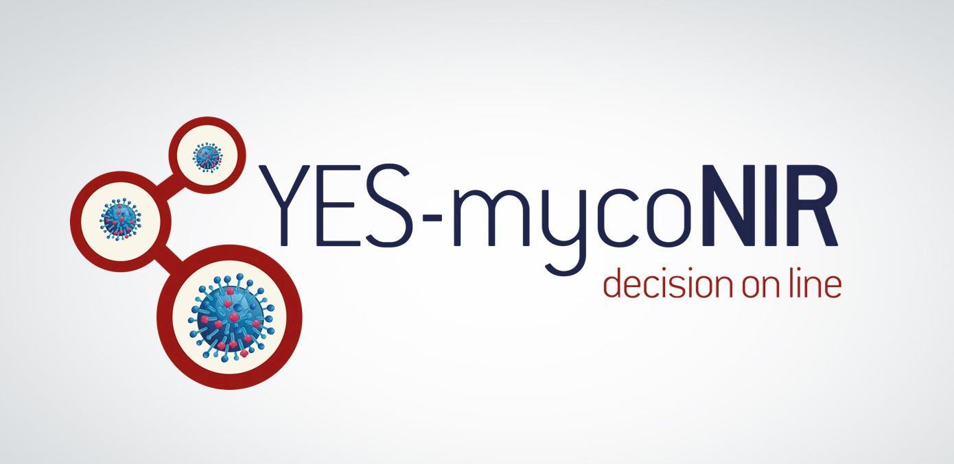 Yes participa pela primeira vez da AveSui e apresenta inovações tecnológicas para o setor