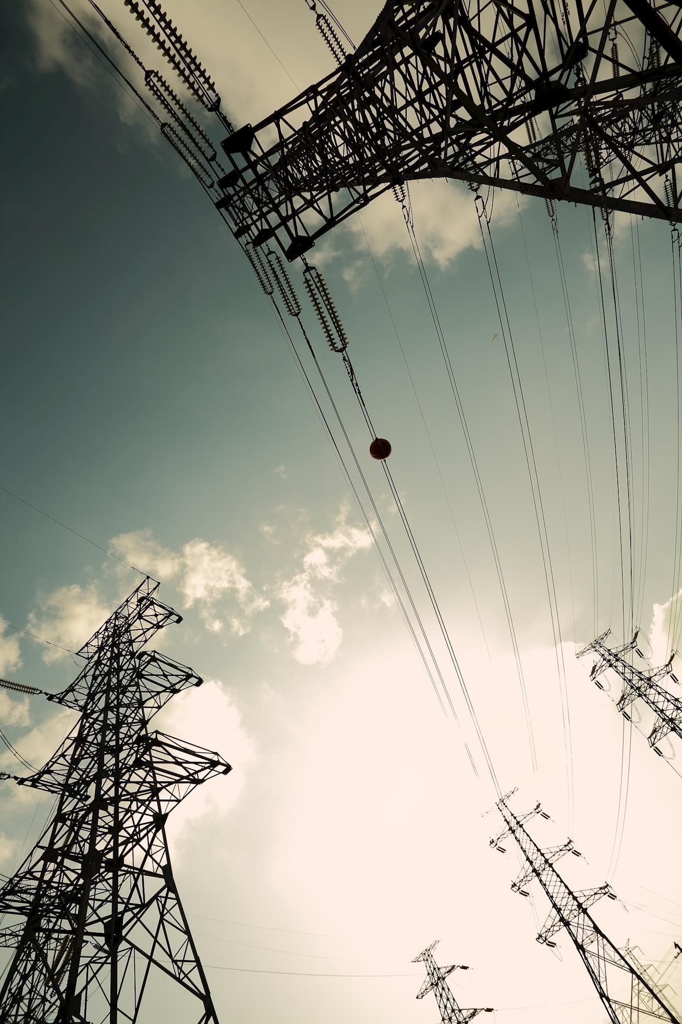 Por que geração de energia distribuída é fundamental?