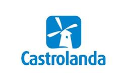 Castrolanda e fecha parceria com FH para transformação digital