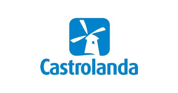 BNDES aprova R$ 125 milhões para cooperativa Castrolanda