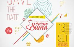 SNCS amplia atuação no varejo brasileiro em prol dos suinocultores