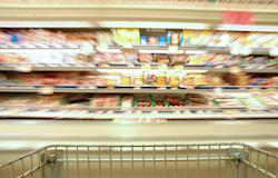 Clean Label é tendência em gêneros alimentícios, inclusive carnes