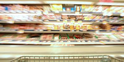 Com exportações, Alegra mantém o ritmo de suas vendas de carne suína