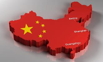 China amplia fornecedores globais e pressionará países como o Brasil