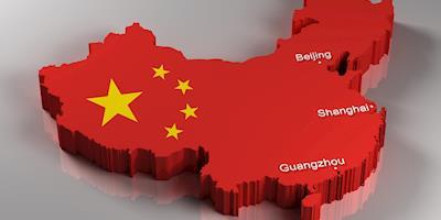 O endividamento e as oscilações de preços fazem com que muitos suinocultores na China abandonem a esperança de retorno