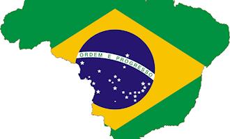 Temos a obrigação de salvar o barco Brasil!