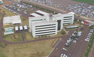 Lar vai investir R$ 350 milhões em novo complexo industrial