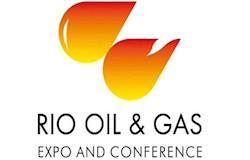 Transformação digital no setor de óleo e gás será tema de encontro nesta terça-feira, no Rio