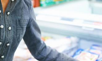 Preço e conveniência continuam em alta no varejo, mas mercado de alimentos passa por transformações