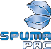 Spumapac