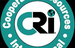 CRI oficializa a venda da MOFA Global