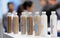 Tendências de alimentação no centro das atenções na EuroTier 2018