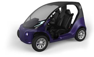 Mercado de veículos elétricos deve crescer até 500% em cinco anos