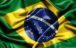 Desafios da Política Comercial de Bolsonaro - Por Marcos Jank