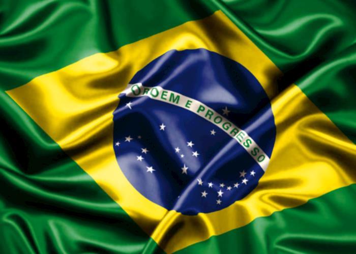 Eleições: Faltou falar do papel do Brasil no mundo - PorCoriolanoXavier