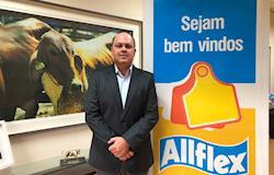 Antelliq tem novo presidente para a América Latina