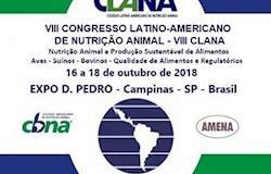 ICC Brazil participa do VIII CLANA