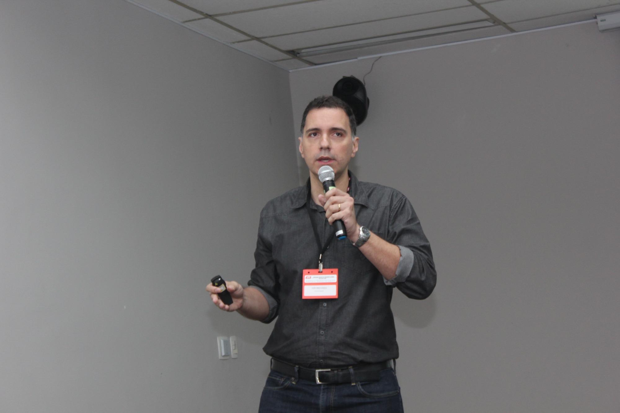 Os desafios futuros da Suinocultura brasileira