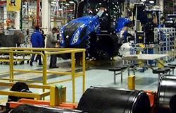 Instituto Senai de Inovação em Biomassa irá desenvolver pesquisas para indústrias de MS