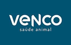 Venco comunica sua venda para a Dechra Pharmaceuticals