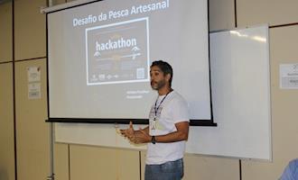 Solução para gerenciamento de piscicultura vence maratona tecnológica em Palmas