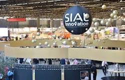 SIAL Paris gera US$ 380 mi para indústrias exportadoras de carne suína e de frango