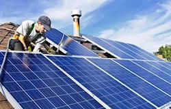 Portal projeta R$ 30 milhões com energia solar em novembro