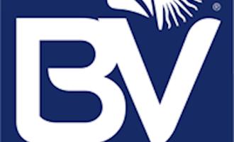 BV Science expõe linha de produtos na IPPE em Atlanta