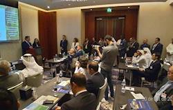 Cooperação entre Brasil e Emirados Árabes pode ampliar comércio