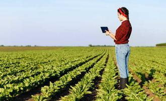 Intercooperação digital oferecerá produtos e serviços para cooperados no Brasil