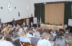 Instituto Biológico completa 91 anos de importante contribuição à agropecuária paulista e nacional