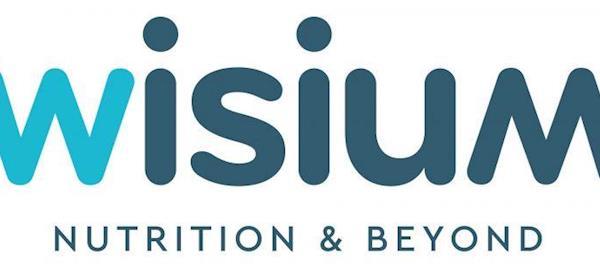 Wisium lança informativo para ajudar clientes na tomada de decisão